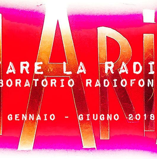 grafica-corso-radio