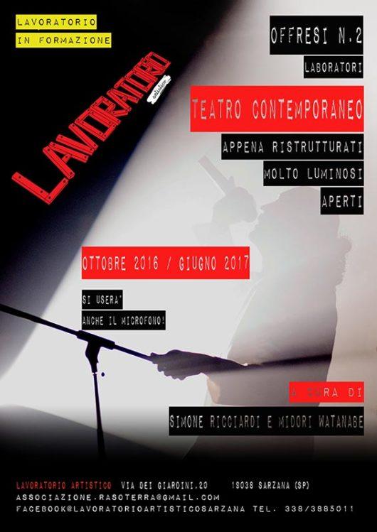 locandina-teatro