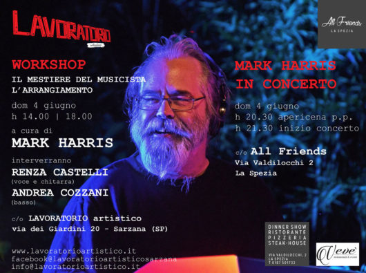 mark-harris-concerto-workshop