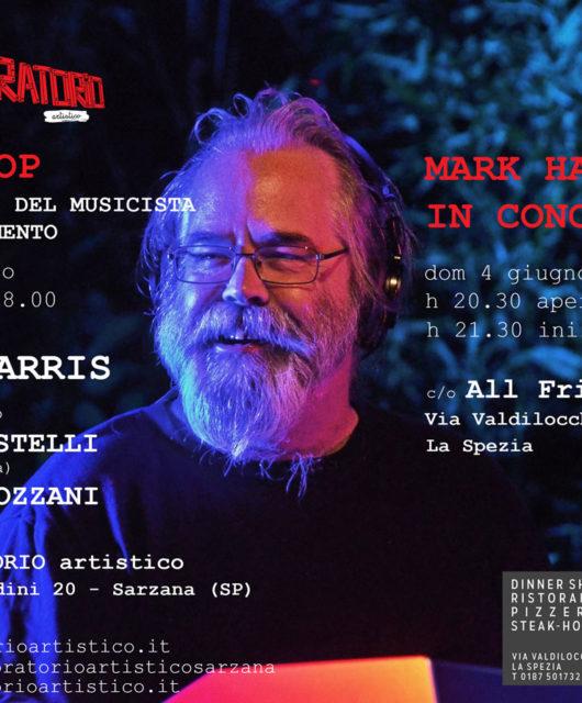 mark-harris-concerto-workshop