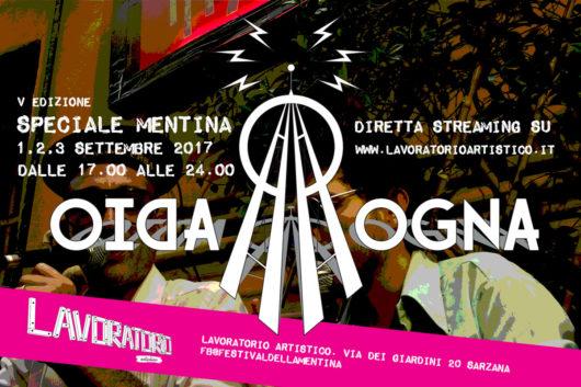 radio-rogna-speciale-mentina-2017-ok