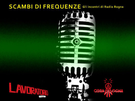 scambi-di-frequenze-ultimo-ok