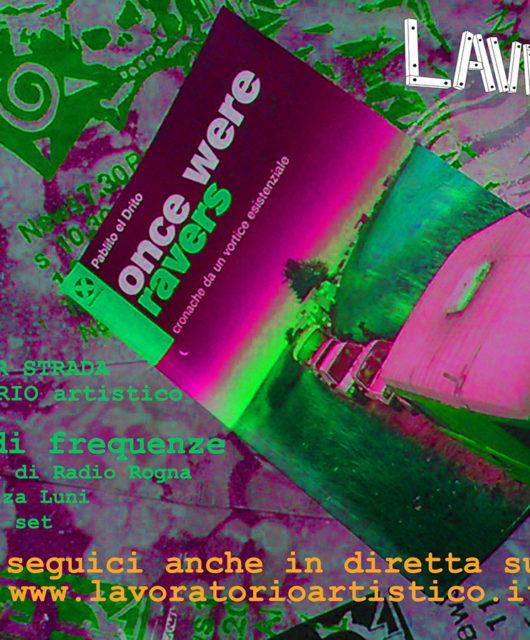 scambi_di_frequenze_libri_per_strada_2017